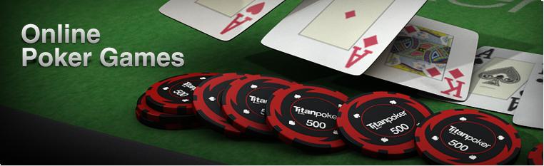 casinophonebill.com