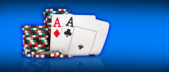 Gain the wonderful experience of playing the casino online