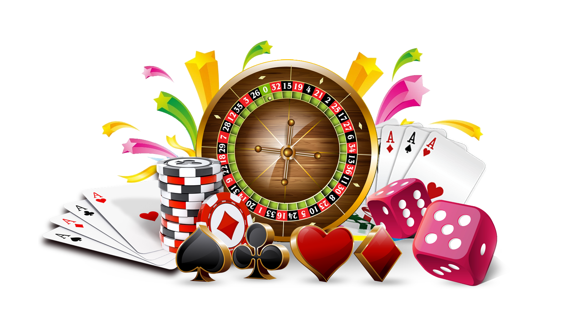 The Outstanding Facts about Microgaming