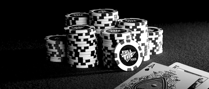 3 Exciting Games at Online Casinos