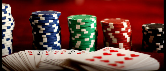 Easily Download Your Favorite Casino Game through QQPoker