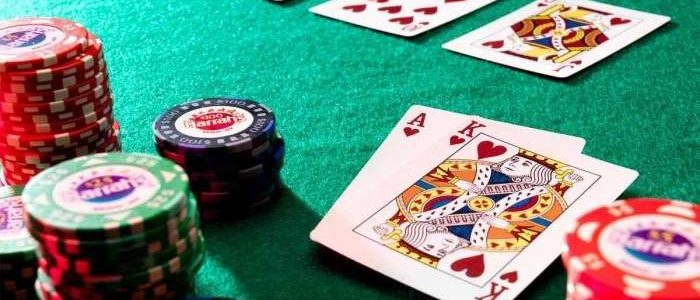 KINGPOKER99: Right Platform for Web Poker