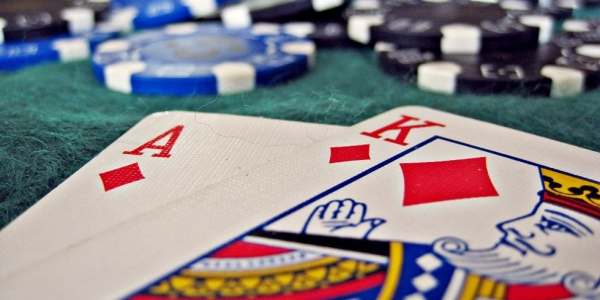 Source To Play Poker Games Online For Free Of Cost