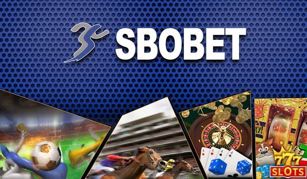 sbobet-casino