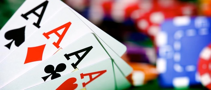 Online Blackjack the best tips you must know