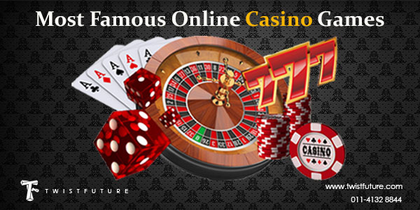 Mobile slots offered in the online casino will help you to play the games effectively
