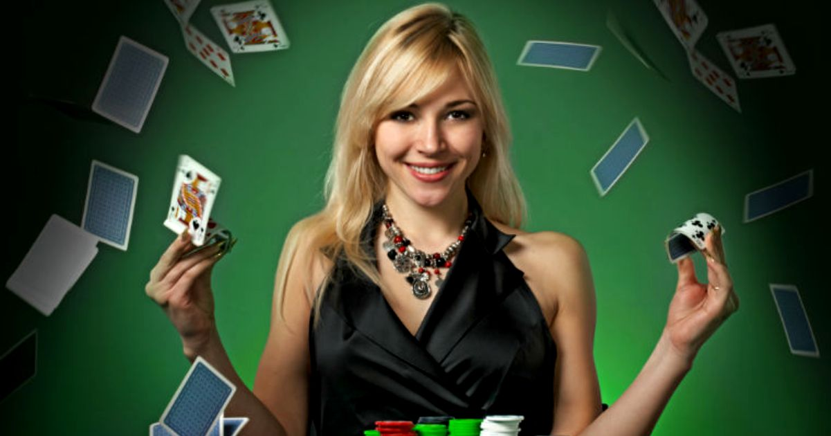 Tips on How to Choose Online Casino Platforms