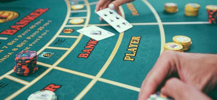 Why is playing online slot machines impressive?