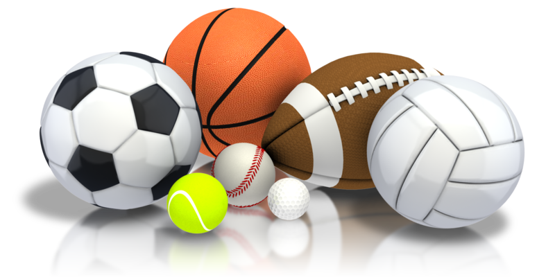 Play The Thid Sport Sport Pool Online Through This Website