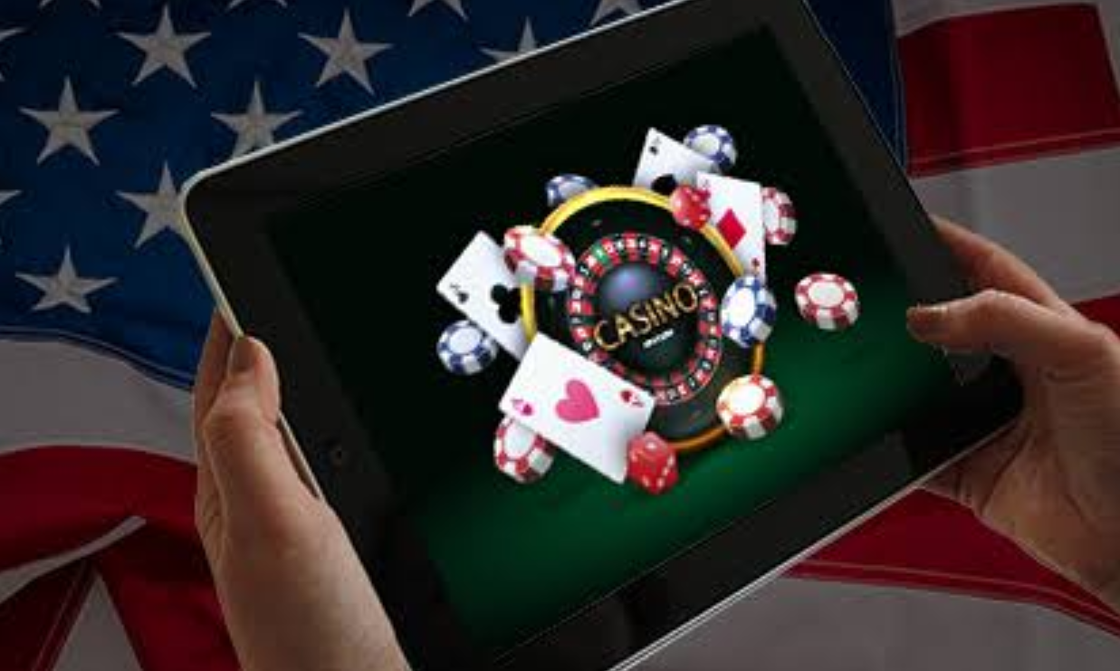 Learn to play longer in online casino