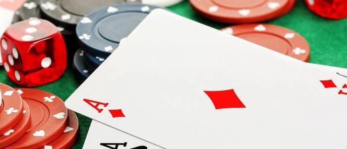 Troubleshooting Online Casino Issues