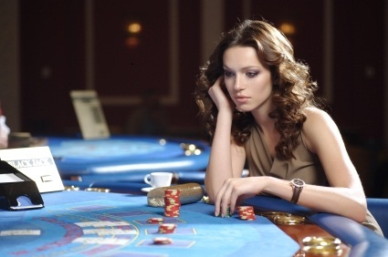Some Essential Tips And Tricks for Online Casinos