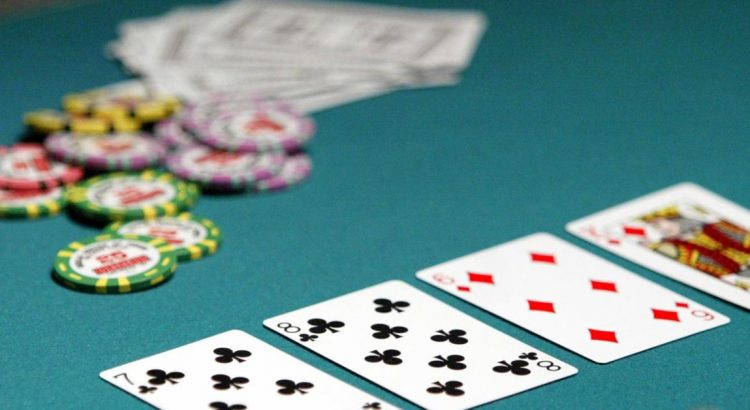 Mega888: Reliable and Leading Online Casino Today