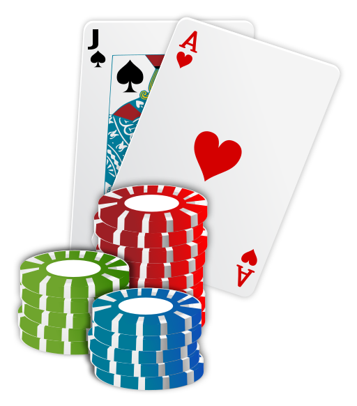Why peoples prefer online casinos?