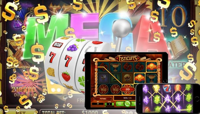 Essential Things to Know When Playing Online Slots